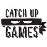 Catch'up Games