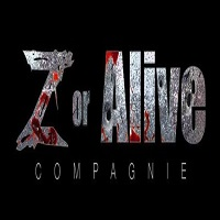Z or Alive Compagnie
