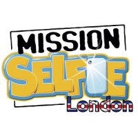 Mission selfie Editions