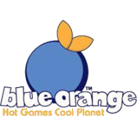 Blue Orange Games