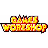 GAME WORKSHOP