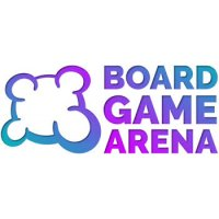 BOARD GAME ARENA