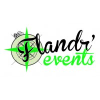 Flandr'Events