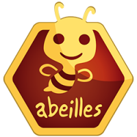 Abeille Editions
