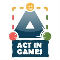 Act in games