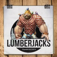 Lumberjacks Studio
