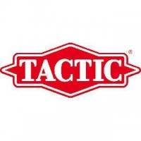 Tacttic