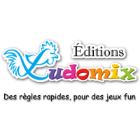 Editions Ludomix
