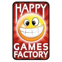 Happy Games Factory