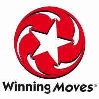 Winning Moves