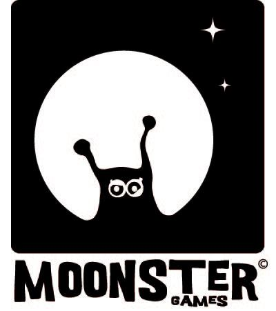 logo moonster games