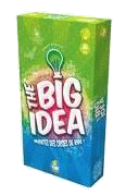 jeu The Big Idea