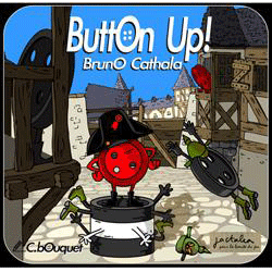 jeu Button Up